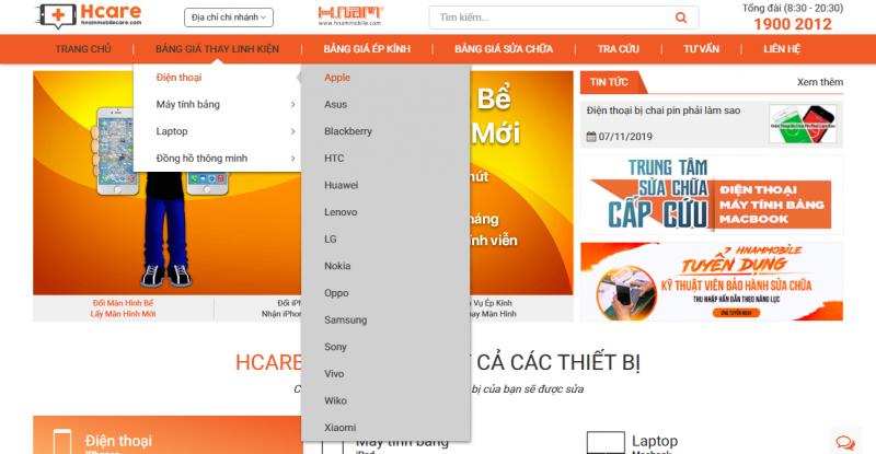 https://stc.hnammobilecare.com/hcare/uploads/images/chon-dich-vu-chon-thiet-bi-chon-hang.png