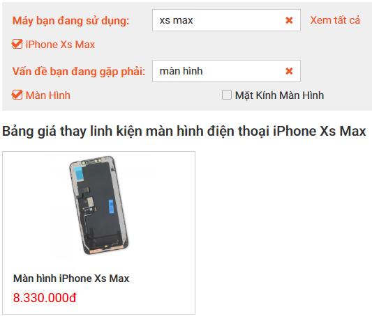 https://stc.hnammobilecare.com/hcare/uploads/images/chon-linh-kien.png