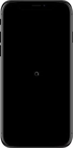 iPhone rơi xuống nước có sửa được không? 1