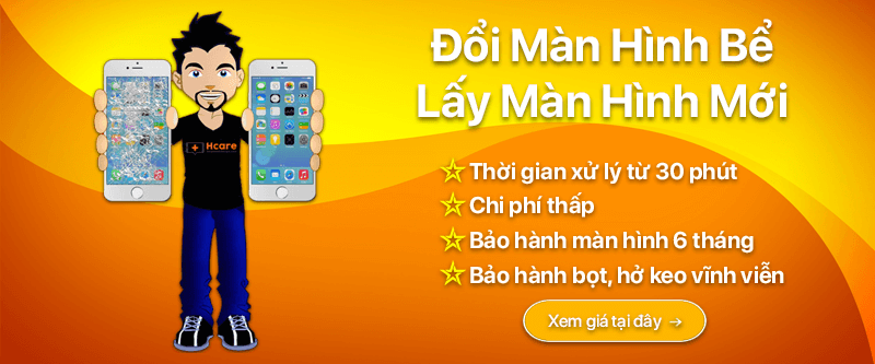 https://stc.hnammobilecare.com/hcare/uploads/images/doi-man-hinh-be-lay-man-hinh-moi-1.png