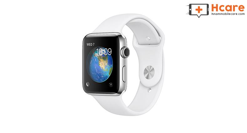 Linh kiện mặt kính Apple Watch Series 2 chính hãng