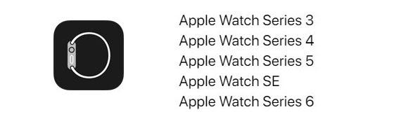 watchOS 8 cũng đang được tung ra ngày hôm nay