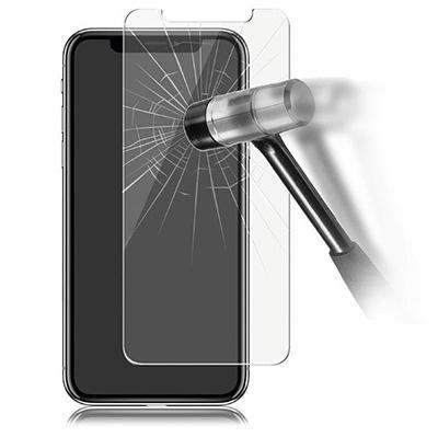 kính cường lực điện thoại