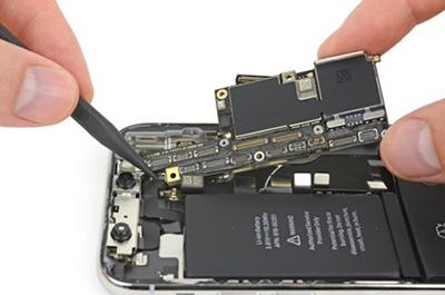 lỗi phần cứng điện thoại là gì, có nghiêm trọng không