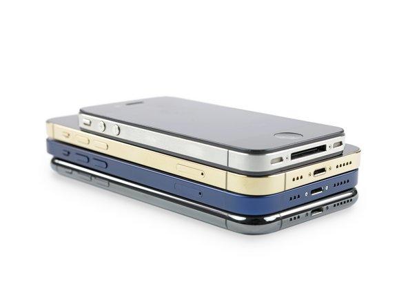<span id='ngoai-hinh'></span>Ngoại hình iPhone 12 và iPhone 12 Pro