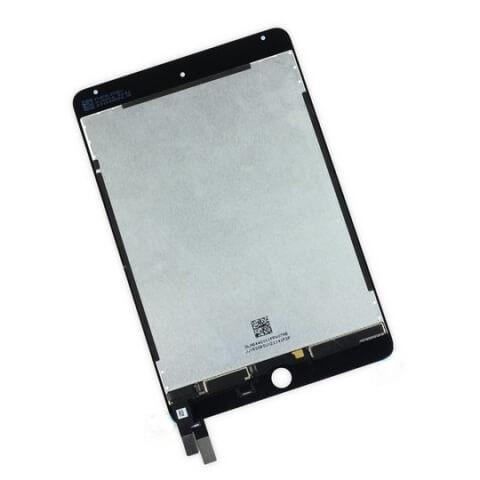 Thay màn hình iPad mini 4 giá rẻ tại hà nội